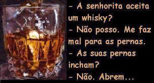 Whisky Meme - whisky meme by ronaldoctb123 memedroid