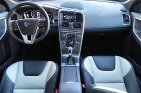 volvo xc60 interior 2017 interior design amazing volvo xc60 interior design decorating