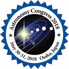 astronomy congress 2018 astronomy 2018 astrobiology conference
