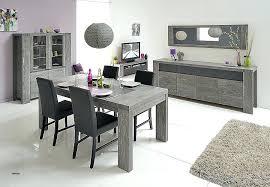 table et chaises de cuisine chez conforama table a manger chaises ensemble salle a manger but beautiful chaise
