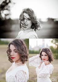 makeup schools in houston 101 best high school senior portfolio images on high