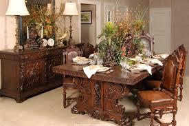 antique dining room sets 20 antique dining room sets electrohome info