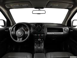 jeep limited inside jeep compass 2015 limited wallpaper 1280x960 13944