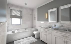 renovated bathroom ideas elite development washington dc