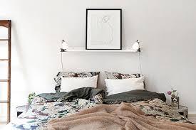 wohnideen groes schlafzimmer große schlafzimmer ideal aus schweden wohnideen einrichten
