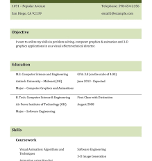 resume format free download for freshers pdf files latest resume format foreshers engineers infosys pdf professional