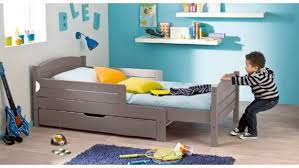 Small Bedroom Designs For Kids Photos And Video - Small bedroom designs for kids