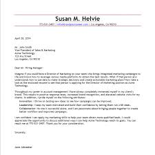 cover letter marketing example brand officer cover letter desk support cover letter