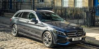 review mercedes c class estate c class estate price 2018 2019 car release and reviews