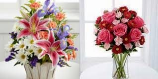 Spring Flower Arrangements Gorgeous Spring Floral Arrangements From Northern Kentucky Florist