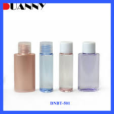 Toner Oval oval toner bottle oval toner bottle suppliers and manufacturers at
