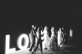Photography Lovers Courtney Illfield Photography Blog And The Lovers Party