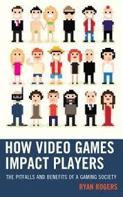 Videogames effect on the Brain By  Kiernan Sherman    ppt download violent games png