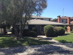 Fourplex 785 Carro Drive At 785 Carro Drive Sacramento Ca 95825 Hotpads