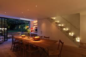 kitchen lighting design tips clever kitchen lighting tricks yes please