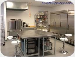168 best pastry kitchen images on pinterest bakery kitchen