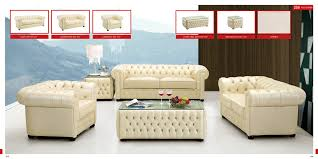 Modern Livingroom Sets Living Room Furniture Ideas For Any Style Of Mid Century Modern