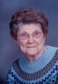 le funeral home lake city iowa obituaries for mason city and north iowa globegazette com