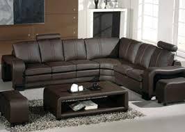Sectional Sofas Sacramento Sectional Sofa Design Top Quality Sectional Sofas Quality