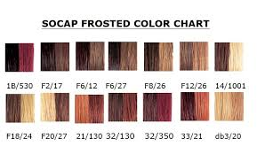 socap hair extensions socap usa hair extensions frosted colors ozhairsale au