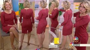 dylan dryer hairstyle dylan dreyer 11 26 2017 youtube