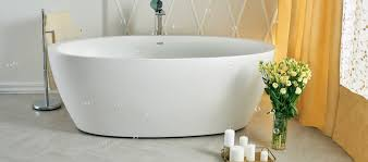 8 X 5 Bathroom Design Bathtubs You U0027ll Love Wayfair