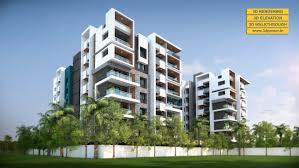 Download Apartment Design Exterior Gencongresscom - Apartment exterior design