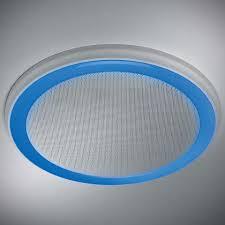 bathroom exhaust fan light replacement cover bathroom design