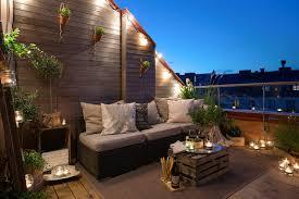Balcony Design Ideas by Balcony Lighting Ideas Buddyberries Com