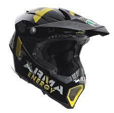 motocross helmet sizing agv helmet sizing agv ax 8 evo arma motocross helmet agv k3 sv 5