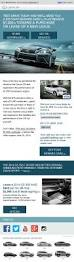 lexus dealership lindon utah du conquest email lexus gallery dealers united