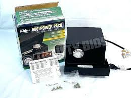 Intermatic Landscape Lighting Intermatic Landscape Light Inspirational Light Timer And Landscape