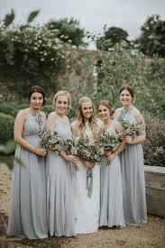creative diy rustic lavender wedding whimsical wonderland weddings