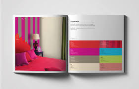 100 asianpaints com world of colour bedroom walls in jade