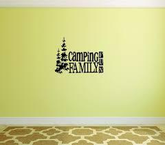 Home Decor Stickers Wall Design With Vinyl Moti 2406 2 Decal Peel U0026 Stick Wall Sticker