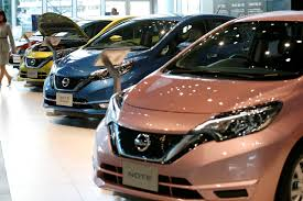 nissan canada head office phone number renault nissan u0027s carlos ghosn sees paris as hurdle to auto merger
