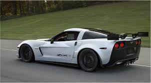 2005 chevrolet corvette z51 2010 chevrolet corvette z06x concept