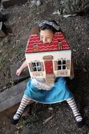 Pain Halloween Costume Awesomely Bookish Halloween Costumes