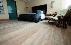 European Laminate Flooring Du Chateau Vernal Collection Lugano European White Oak