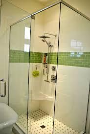 30 best custom showers images on pinterest bathroom ideas home