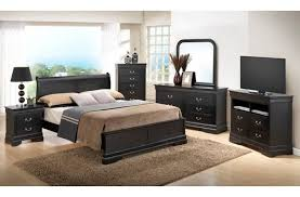discount full size bedroom sets bedroom traditional solid wood full size bedroom sets ideas