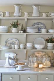 open shelves kitchen design ideas kitchen design ideas for kitchen shelving and racks diy