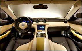 lexus rx300 jiji history of the electric car men u0027s health electric cars and