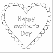 mother coloring pages printable i love you mom coloring pages u2013 pilular u2013 coloring pages center