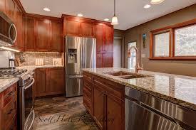 kitchen remodle hillard ohio kitchen remodel scott hall remodeling