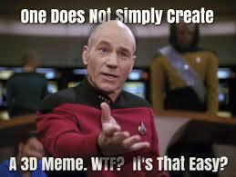 How To Create Memes On Facebook - facebook argument meme argument best of the funny meme
