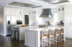 cool ceiling tiles kitchen luxury home design photo under ceiling
