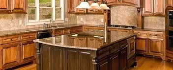cuisine granit evier de cuisine en granite mattdooley me