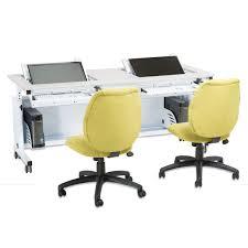 Commercial Computer Desk Commercial Computer Desk Office Furniture Small Computer Desk