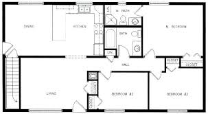 floor plans of a house sle floor plans for houses sle house plans sle house